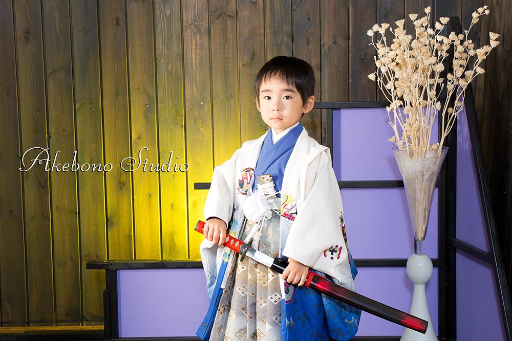 奈良県753写真