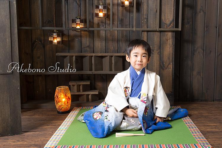 奈良写真館