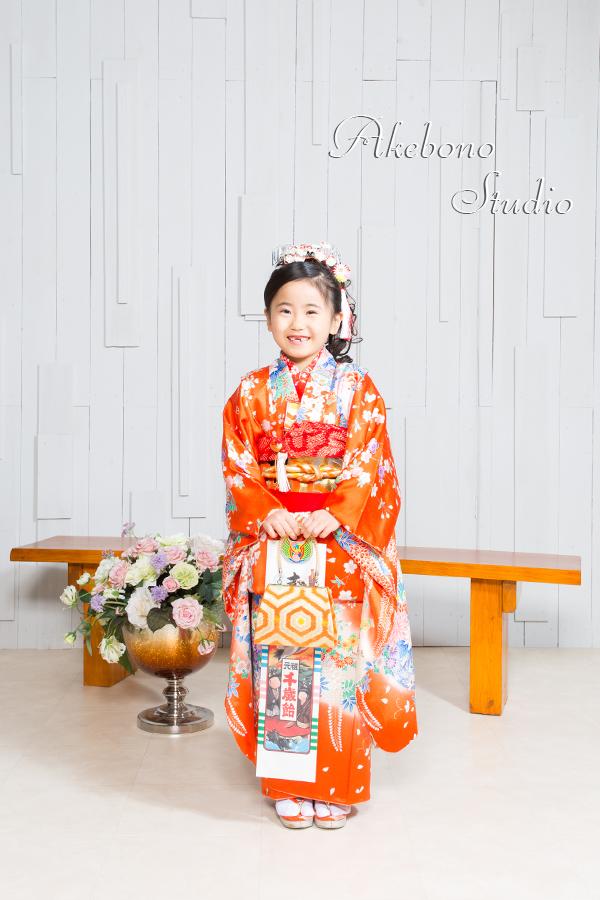 写真館753奈良県