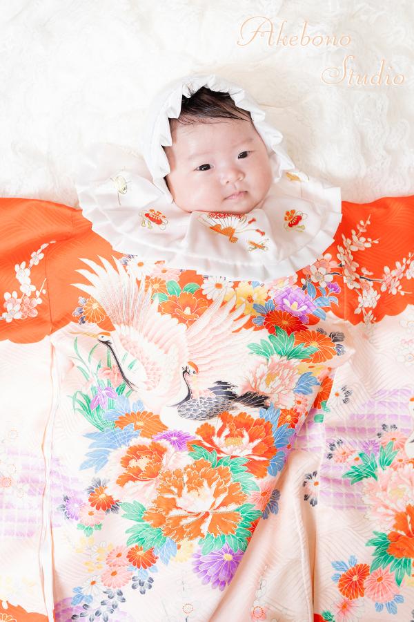 お宮参り,写真,赤ちゃん,奈良県,奈良市,京都府,木津川市
