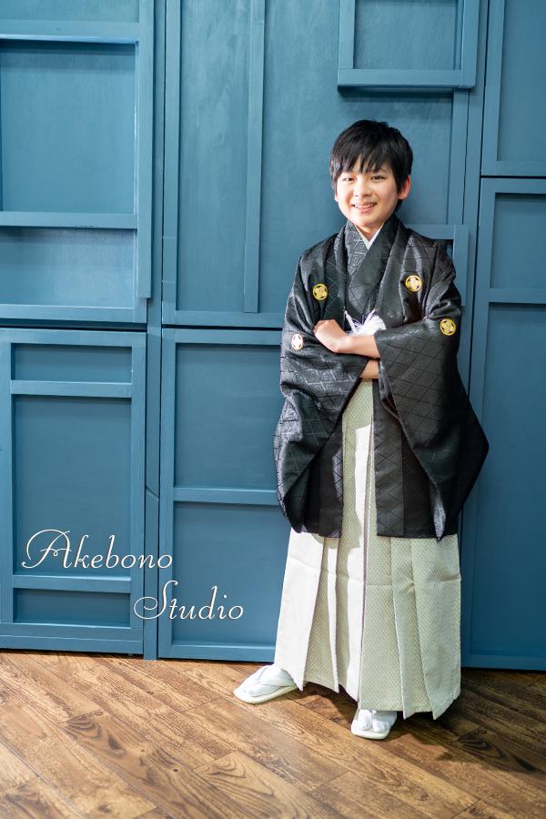 卒業写真 京都府