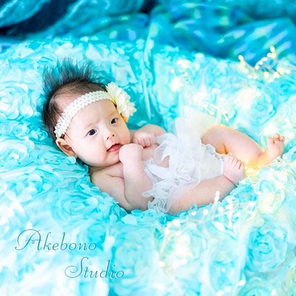 赤ちゃん写真,ベビーフォト,ニューボーンフォト 大阪府茨木市